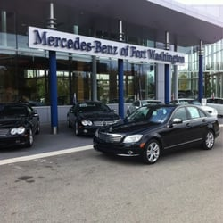 mercedes benz of fort washington car dealers fort washington pa. Cars Review. Best American Auto & Cars Review