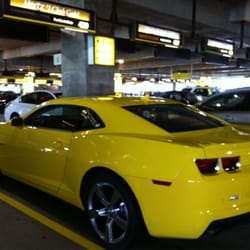 Car rental in Atlanta Airport- Hartsfield [ATL] is provided by world-leading car rental agencies only. You can rent a car from a well-known company or learn more about a new one just by clicking on the brand. Fill in the search form to get all available offers or choose any rental company from the list.