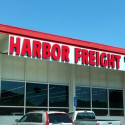 Harbour Freight Tools California free download programs ...