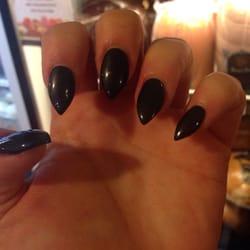 Secret s spa nail salon 59 photos nail salons for Acton nail salon