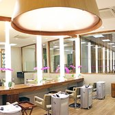 Hair Spa saloon