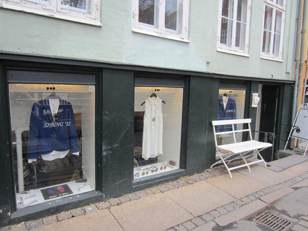anmeldelse eskortere Outcall nær ved København