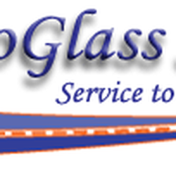 Auto Glass Solutions Auto Glass Repair Replacement