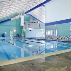 Blue Dolphin Swim School Westminster Co United States Lap Pool