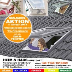 heim und haus dachfenster 28 images heim haus 174 dachfenster rolll 228 den heim haus 174. Black Bedroom Furniture Sets. Home Design Ideas