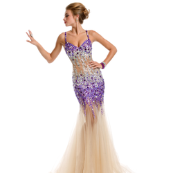 HD wallpapers plus size prom dresses brooklyn ny