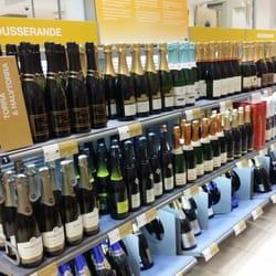 systembolaget 214 l vin spritbutiker stockholm yelp