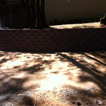 Lawn maintenance auburn ca