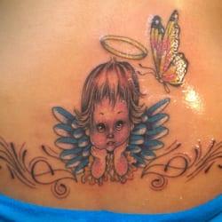 Ink Link Tattoos West Palm Beach Reviews