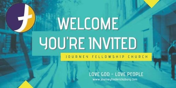 Fredericksburg (VA) United States  City new picture : Journey Fellowship Church Fredericksburg, VA, United States
