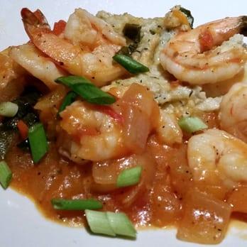 ... shrimp and grits is a classic shrimp and grits shrimp grits sautéed