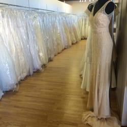 bridal galleria of texas 10 photos bridal san