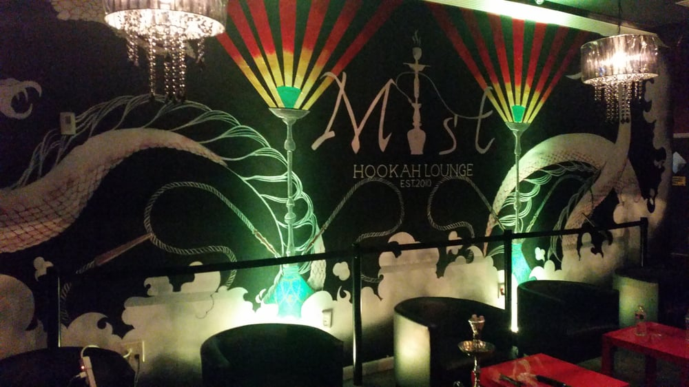 how to open a hookah lounge in nj