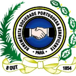 Benemerita Sociedade Portuguesa Beneficente do Pará, Belém - PA