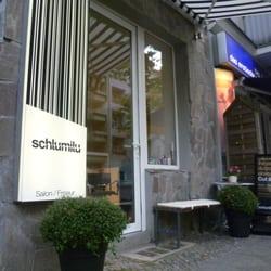 Schlumilu, Berlin