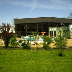 Werratal Therme, Bad Sooden-Allendorf, Hessen