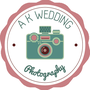 AK Wedding Photography