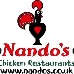 Nando's Chickenland, Hull