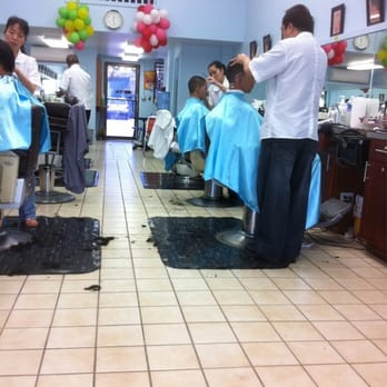 Barber Shop Killeen : Mike?s Barber Shop - Barbers - Kailua, HI - Reviews - Photos - Yelp