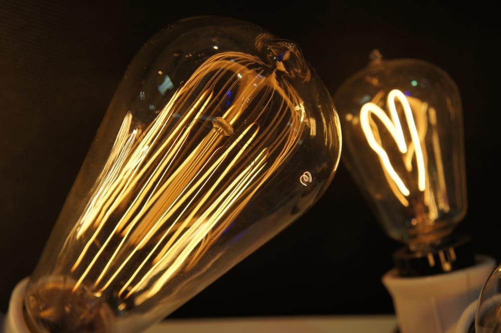 Light Bulbs Unlimited Lighting Fixtures Equipment Sherman Oaks Sherman Oaks Ca