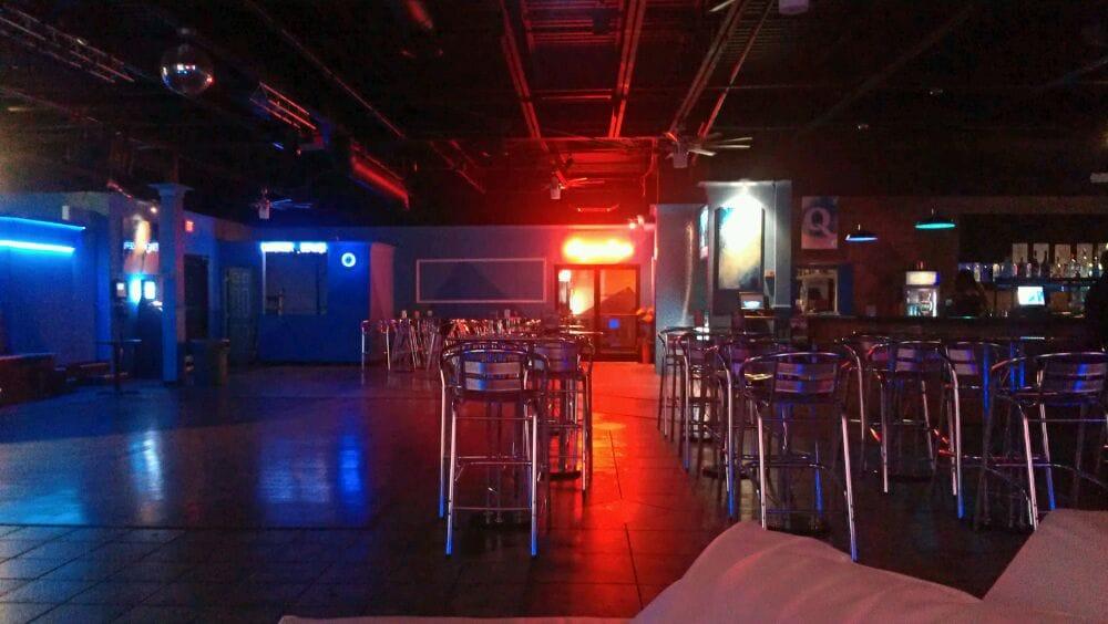 Hookah Bars Near Virginia Beach