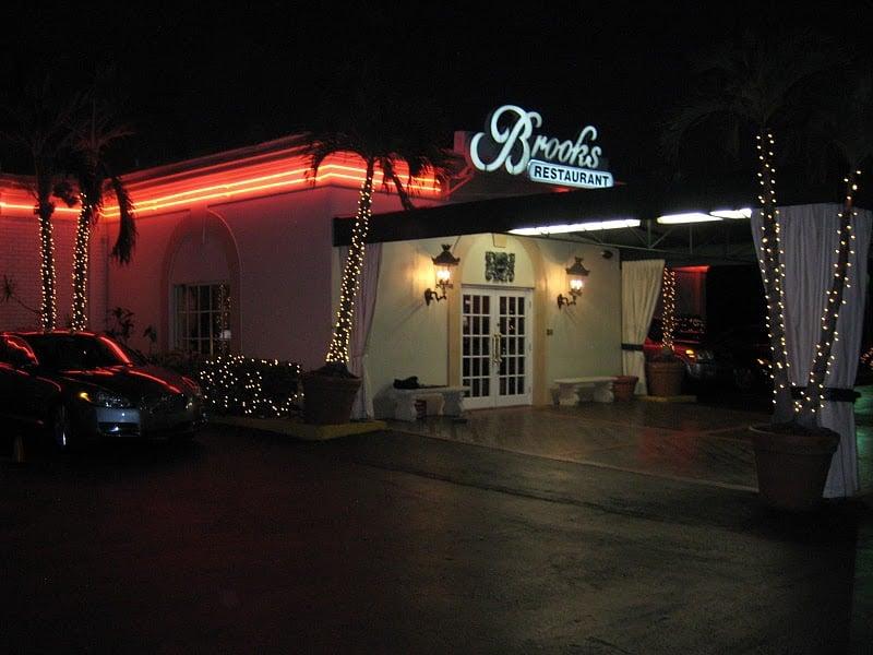Kosher Restaurants Deerfield Beach Fl