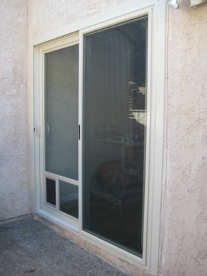 decorating window glass replacement near me window replacement window glass replacement near me