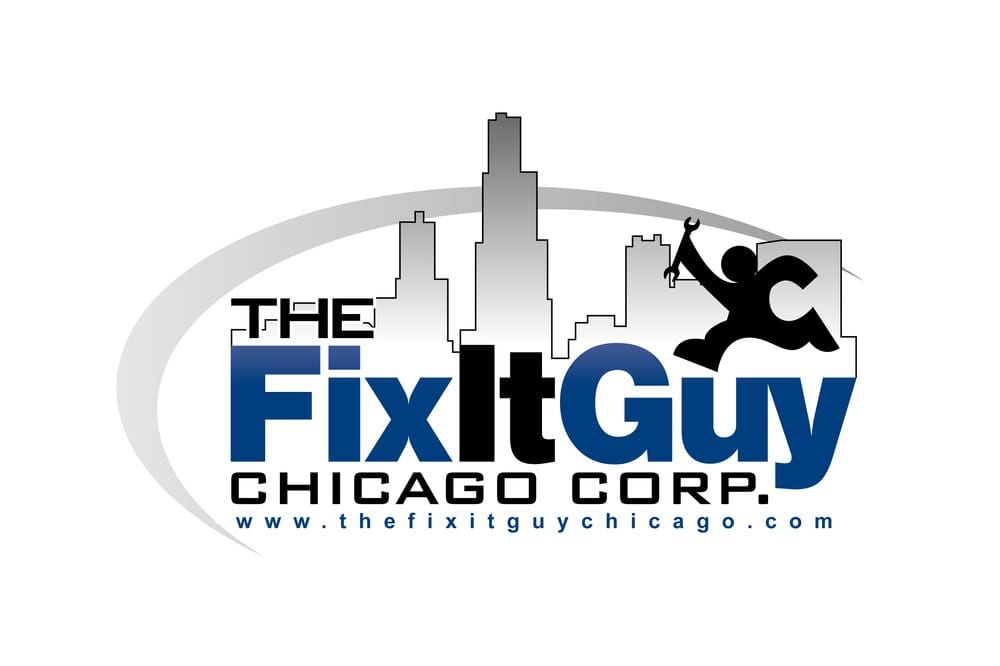 The Fix It Guy Appliance Repair Lincoln Park Chicago