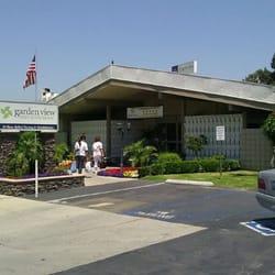 Garden View Care Center Baldwin Park Ca Verenigde