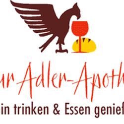 Zur alten Apotheke, Dinslaken, Nordrhein-Westfalen