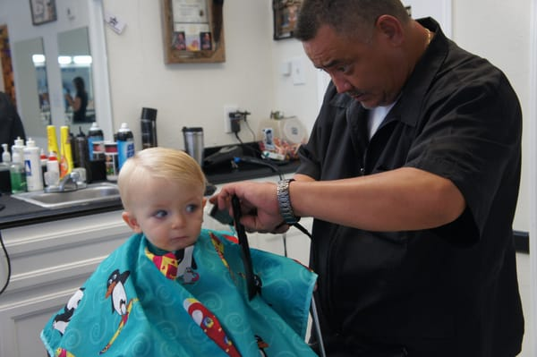 Dickey?s Old Time Barber Shop - Barbers - Sugar Land, TX, United ...