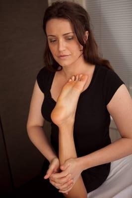 massage therapists california francisco