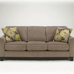 Ashley Furniture Homestore Outlet Closed Southwest Portland Beaverton Or United States