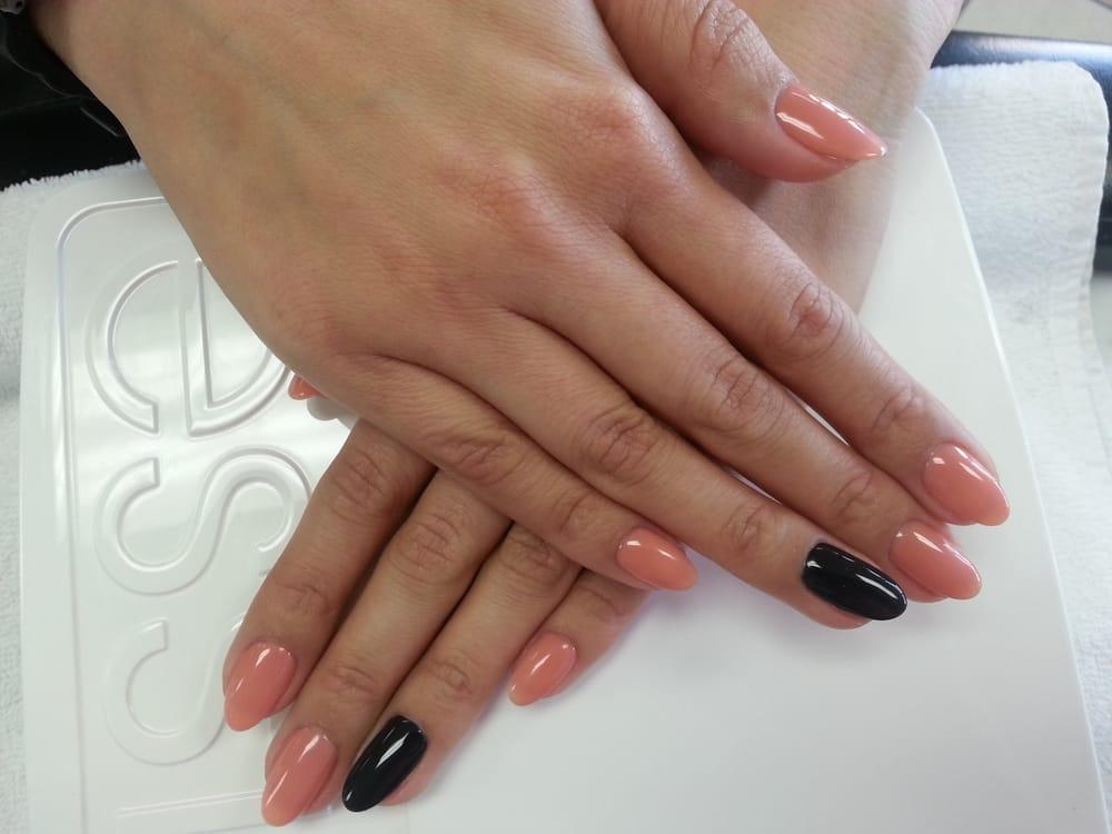 Top nails spa 55 photos nail salons montebello ca for 24 hour nail salon in atlanta ga