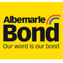 Albemarle & Bond Pawnbrokers
