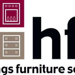 Hastings Furniture Service, Hastings, East Sussex