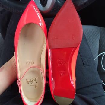 Houston Shoe Hospital - 27 Photos - Shoe Repair - West University ...
