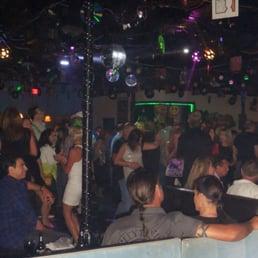 Dance clubs in boca raton florida