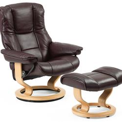 Kane Furniture & Interiors Interior Design
