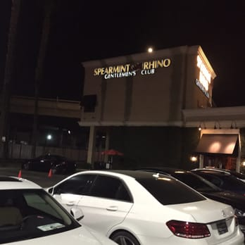 Find Spearmint Rhino Gentlemen's Club in Los Angeles with Address, Phone number from Yahoo US Local. Includes Spearmint Rhino Gentlemen's Club Reviews, maps & directions to Spearmint Rhino Gentlemen's Club in Los Angeles and more from Yahoo US Local/5().