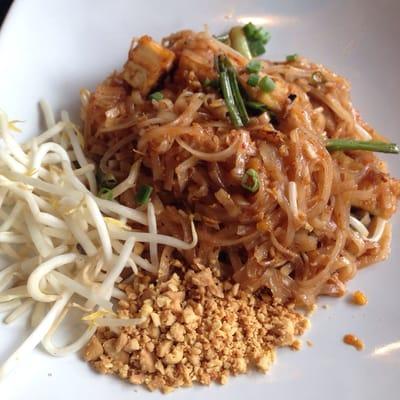 thai thani kitchen thai ballard seattle wa yelp