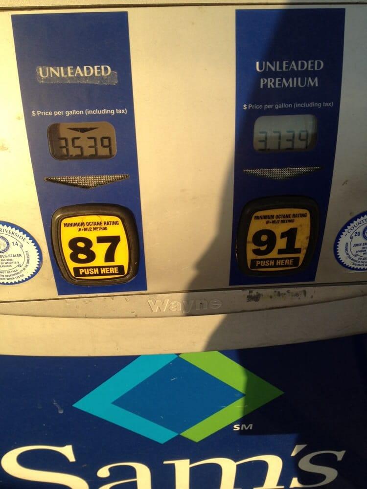 Murrieta (CA) United States  city photos : ... Club Gas Gas & Service Stations Murrieta, CA, United States Yelp