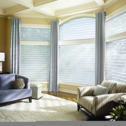 Alleens Custom Window Treatments Home Decor Yonge And St Clair Toronto On Reviews