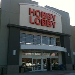 Hobby Lobby - Columbia, MD, Vereinigte Staaten