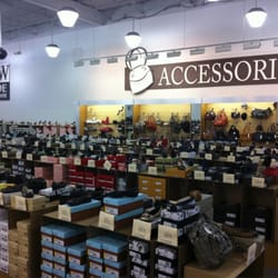 Dsw Shoe Warehouse - Houston, TX, United States by Samuel K
