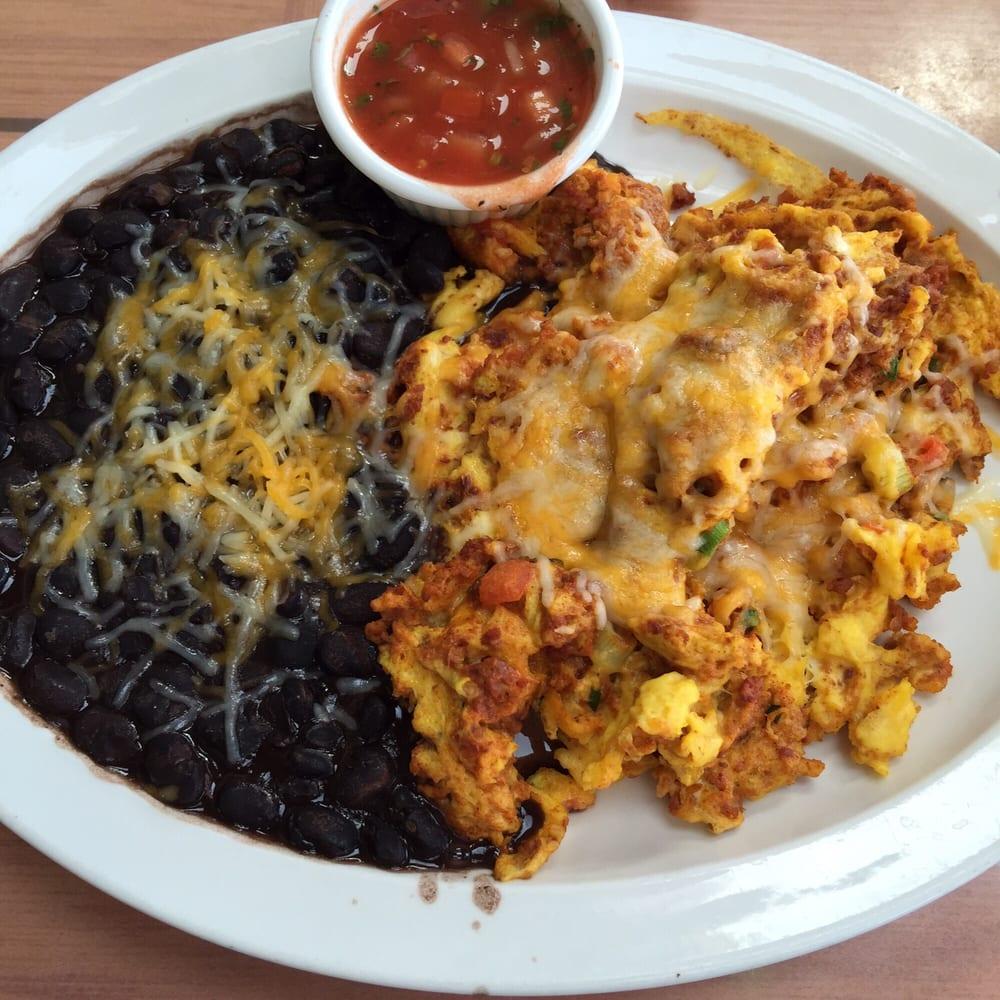 Yelp Mexican Restaurants Laguna Beach