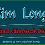 China Imbiss Kim Long