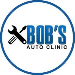 Bob's Auto Clinic Inc - Livonia, MI, Vereinigte Staaten