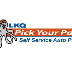 PICK-A-PART AUTO RECYCLERS - Hesperia, CA, United States | Yelp