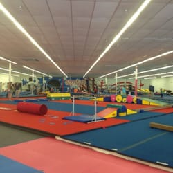 gymnastics usa winter garden fl united states